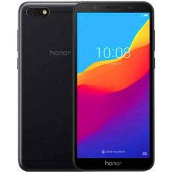 Honor 7S (2+16Gb) Black