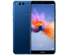 Honor 7X (4+32Gb) Blue