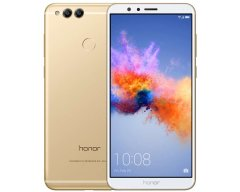 Honor 7X (4+32Gb) Gold