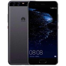 Huawei P10 Plus Black UA