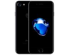 iPhone 7 Jet Black (+Touch ID, Siri)