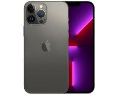 iPhone 13 Pro Max Black