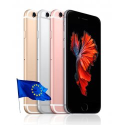 iPhone 6S High Copy (Poland)