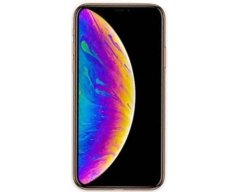 iPhone XS Max Space Gray Dual SIM
