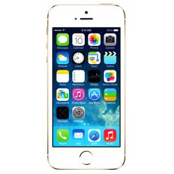iPhone 5S Android (4 ядра 100% copy) White