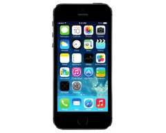 iPhone 5S Android МТК (4 ядра 100% copy)