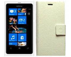 Nokia Lumia J1020 Android White