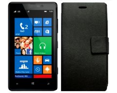 Nokia Lumia J1020 Black Android