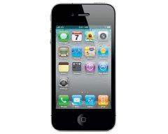 iPhone 4S 16 Гб Black