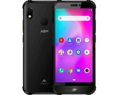 AGM A10 (3+32Gb) Black