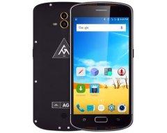 AGM X1 (4+64GB)