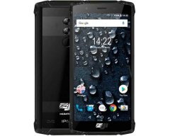 ZOJI Z9 (6+64Gb) Black