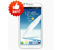 Samsung Galaxy Note 2 S7188 white (MTK 6577)