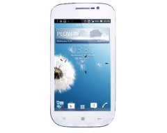Samsung Galaxy S3 N9300 Mini White