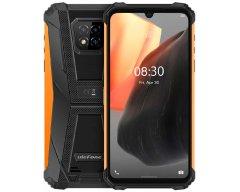 Ulefone Armor 8 Pro (6+128Gb) Orange