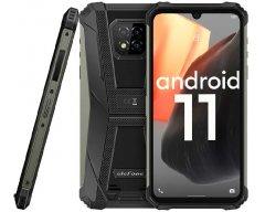 Ulefone Armor 8 Pro (6+128Gb) Black