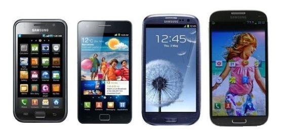 картинки телефоны сенсорные купить