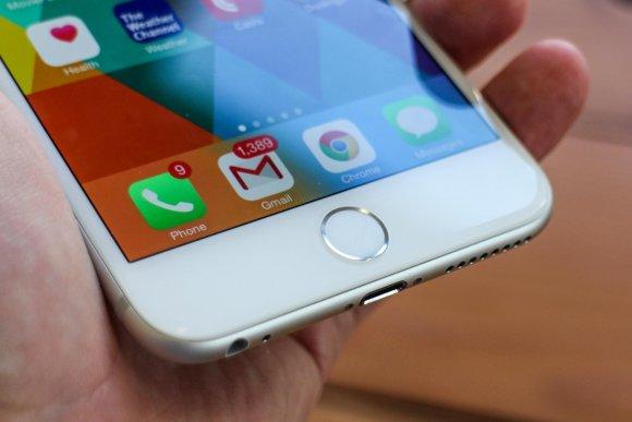 Айфон китай купить коммуникаторы айфон 6 купить