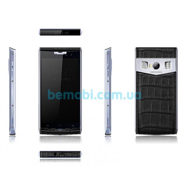 doogee-titans3-black-02-650x650
