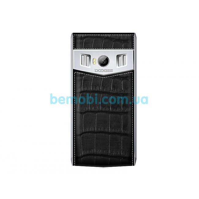 doogee-titans3-black-04-650x650