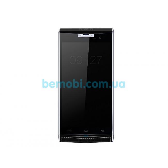 doogee-titans3-black-05-650x650