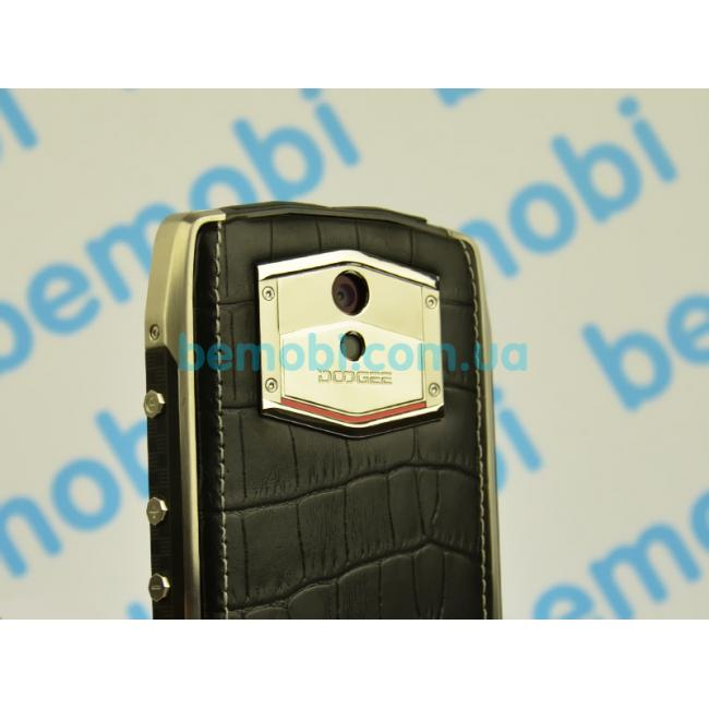 doogee-t5-lite-black-11-650x650