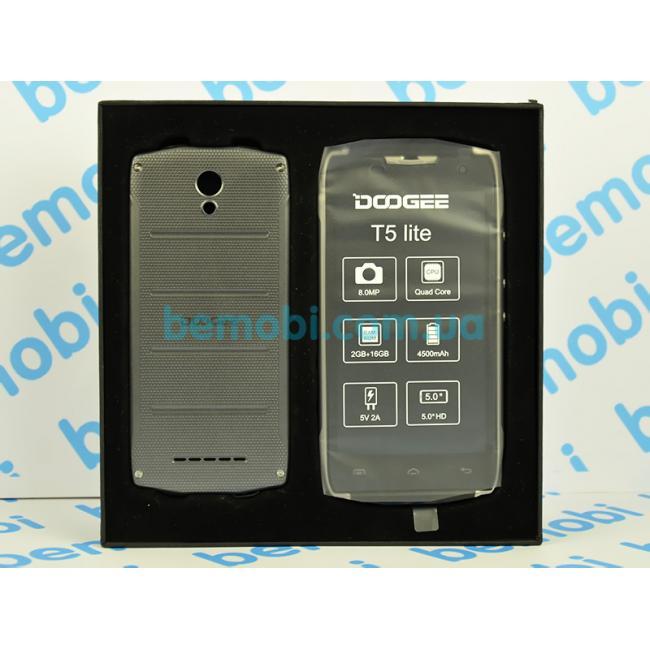 doogee-t5-lite-black-4-650x650