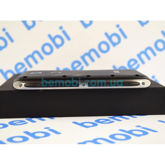 homtom-ht20-black-4-650x650