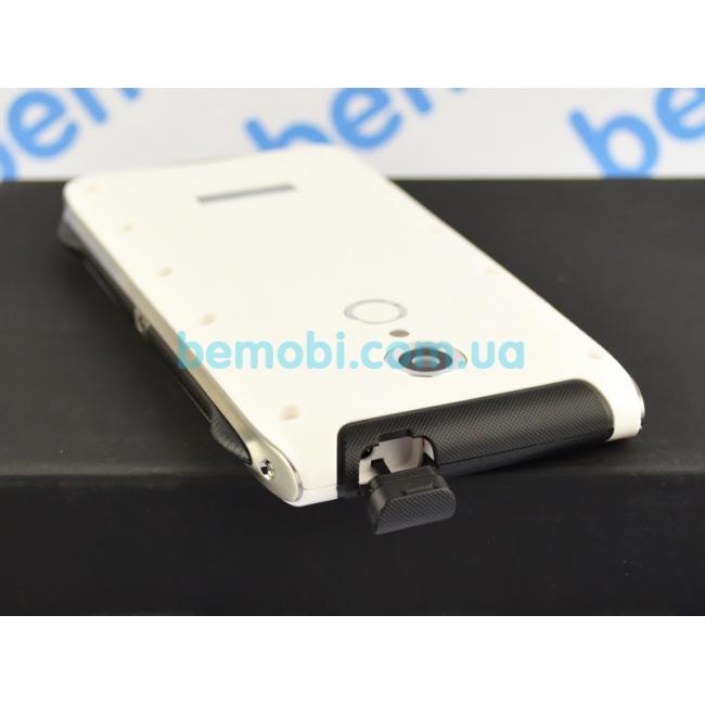 homtom-ht20-white-8-650x650