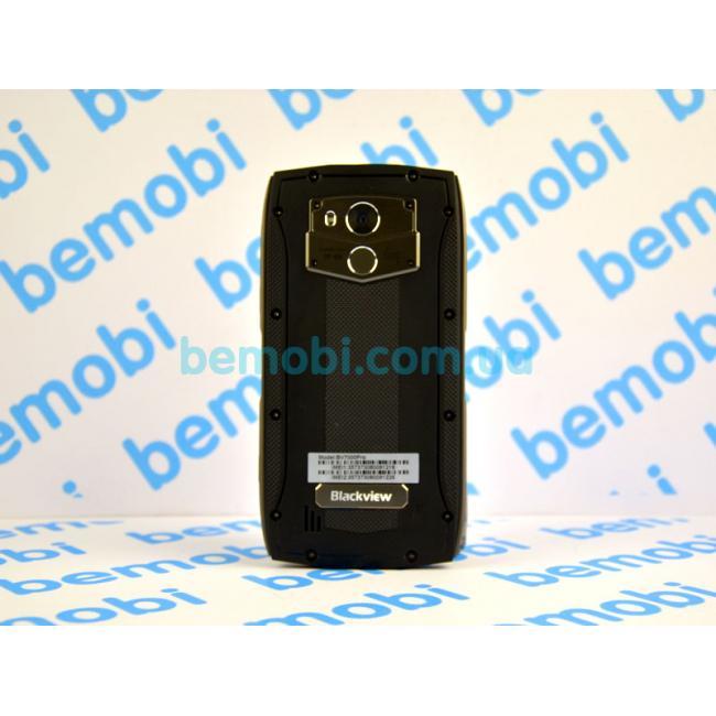 protivoudarnyj-blackview-bv7000-pro-02-650x650