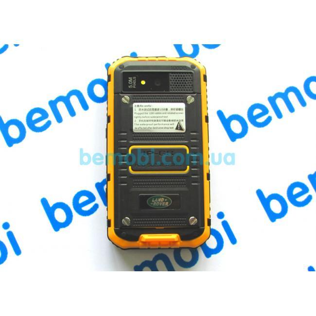 land-rover-a8-yellow-4cores-13-650x650