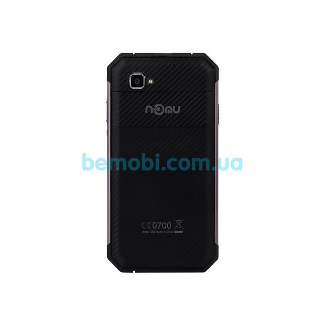 nomu-s30-black-2-650x650