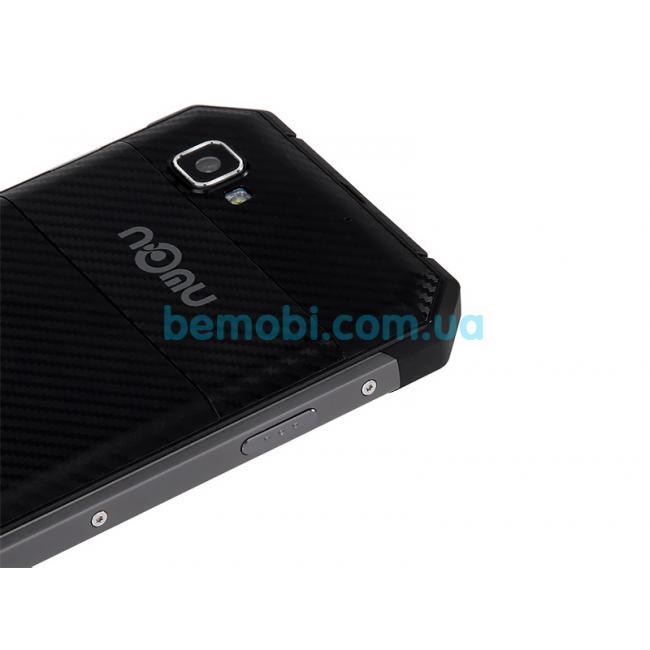 nomu-s30-black-3-650x650