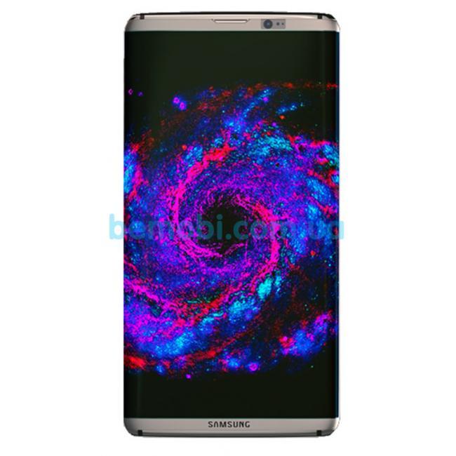 samsung-galaxy-s8-edge-kitaj-650x650