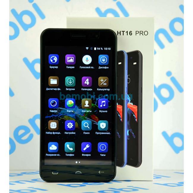 homtom-ht16-pro-black-02-650x650