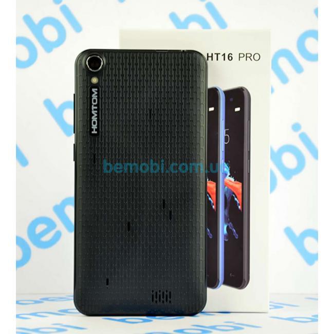 homtom-ht16-pro-black-06-650x650
