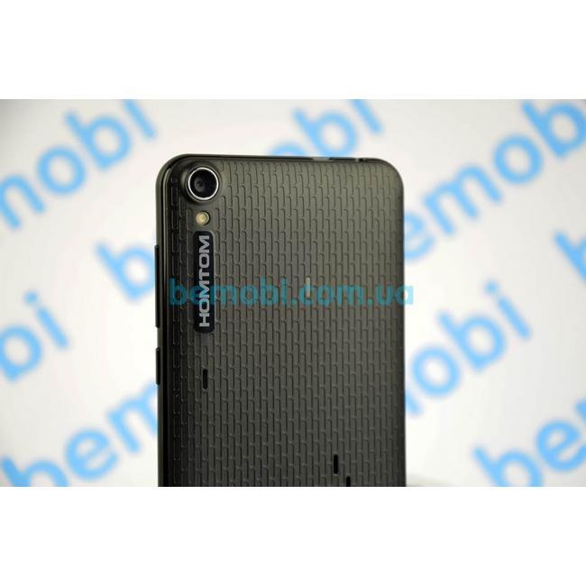 homtom-ht16-pro-black-08-650x650