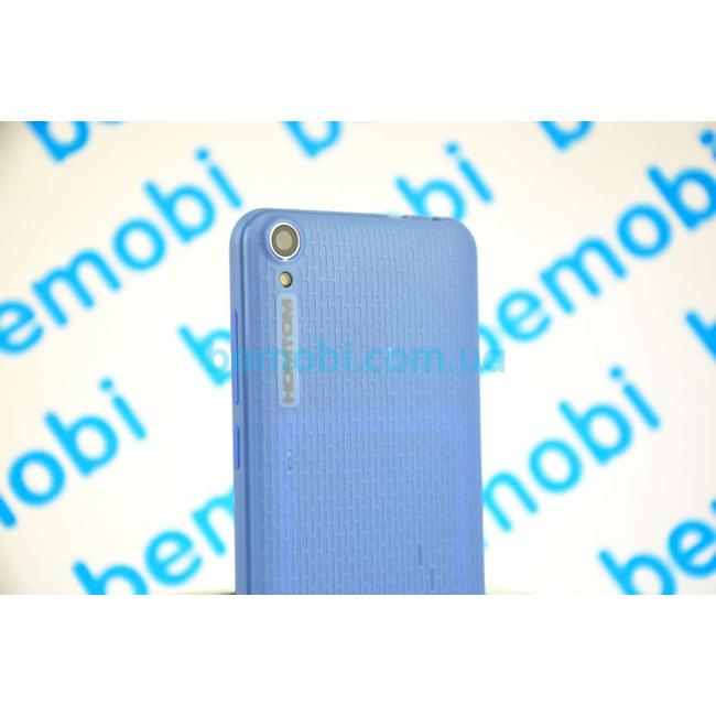 homtom-ht16-pro-blue-08-650x650