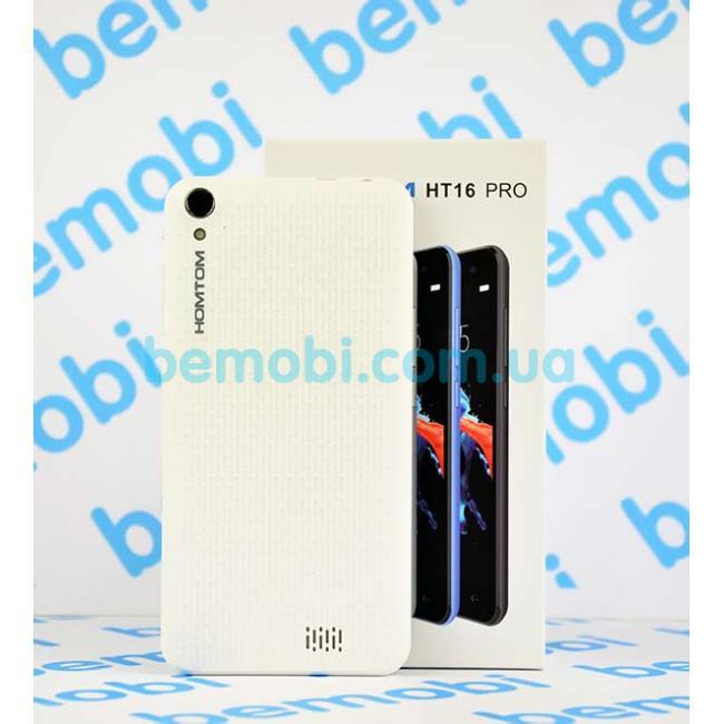 homtom-ht16-pro-white-06-650x650