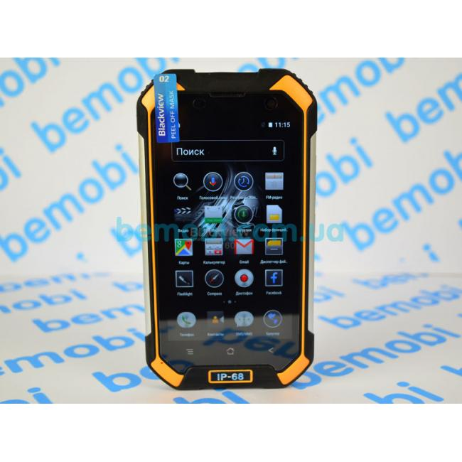 blackview-bv6000s-yellow-03-650x650