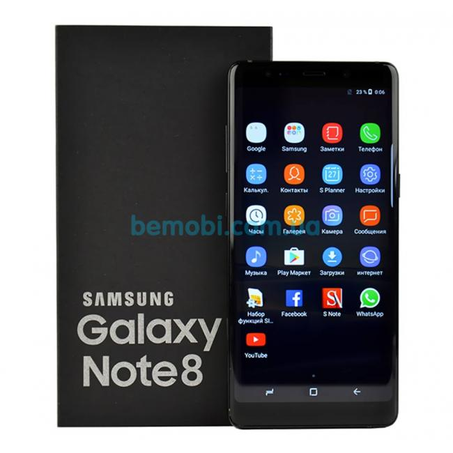 kitajskij-samsung-galaxy-note-8-black-02-650x650