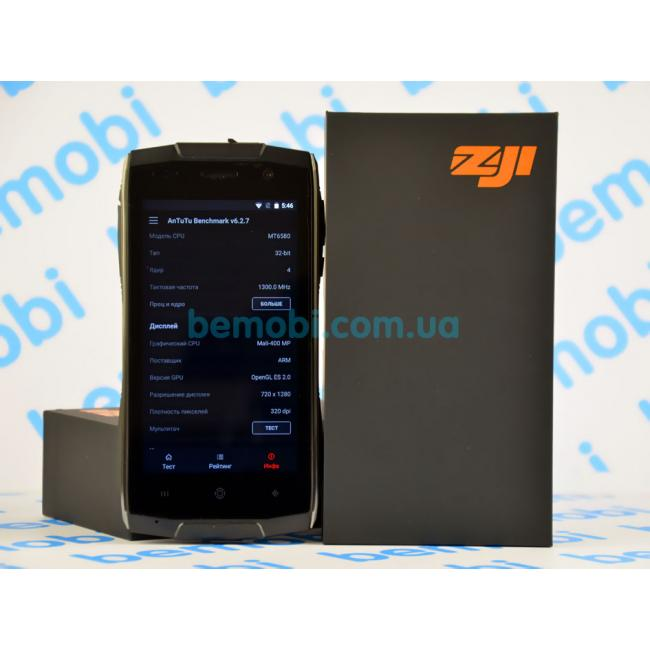 zoji-z6-03-650x650