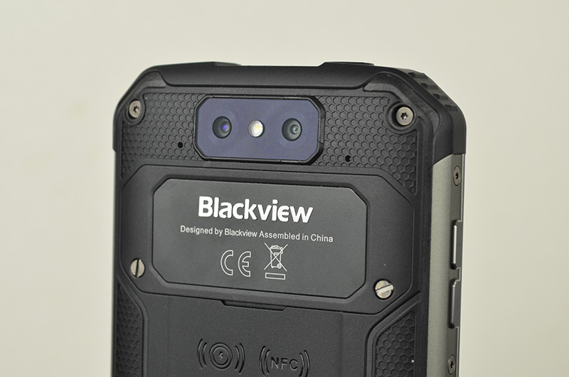 blackview-bv9500-obzor-08
