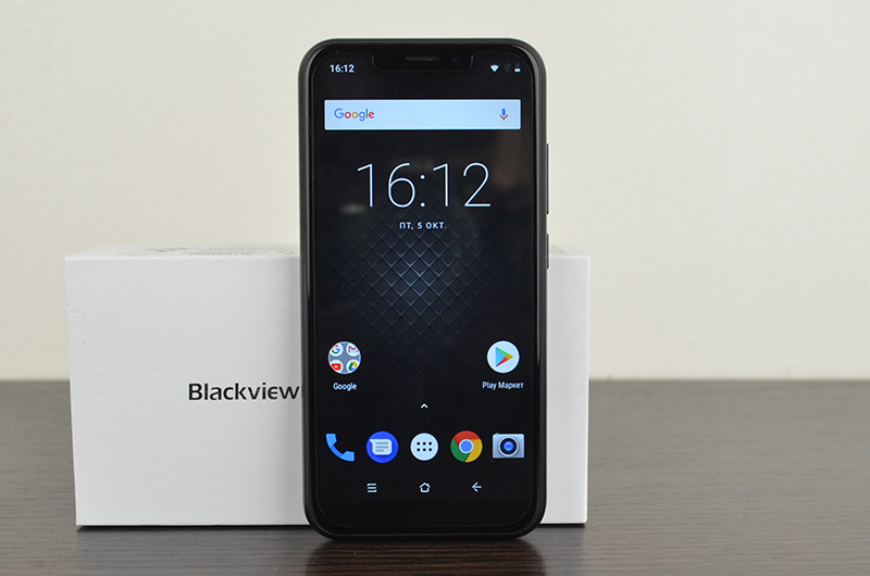 blackview-a30-obzor-03