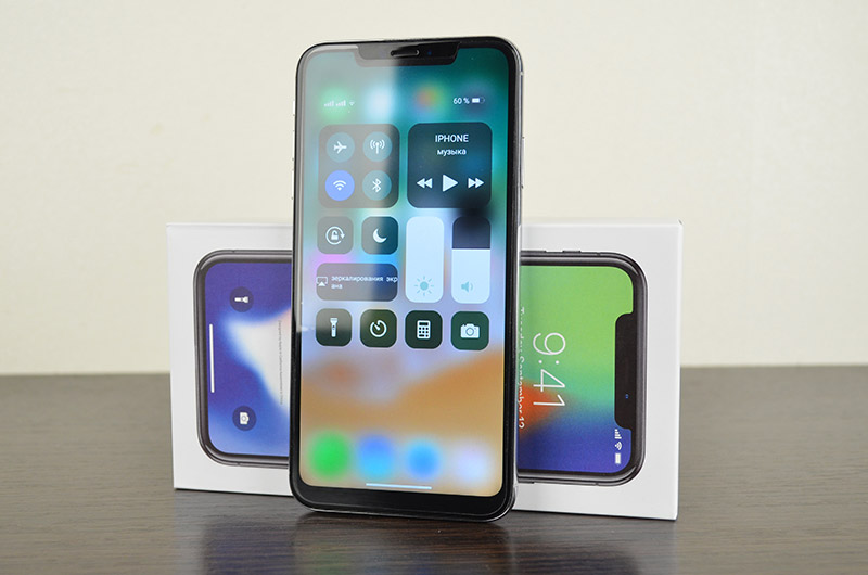 iphone-xs-max-copiya-05