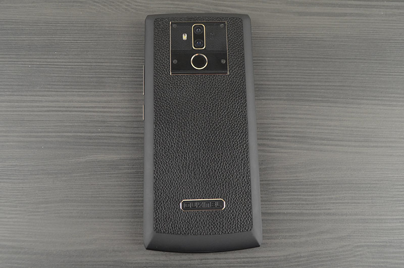 oukitel-k7-power-obzor-01