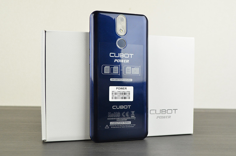 cubot-power-obzor-02