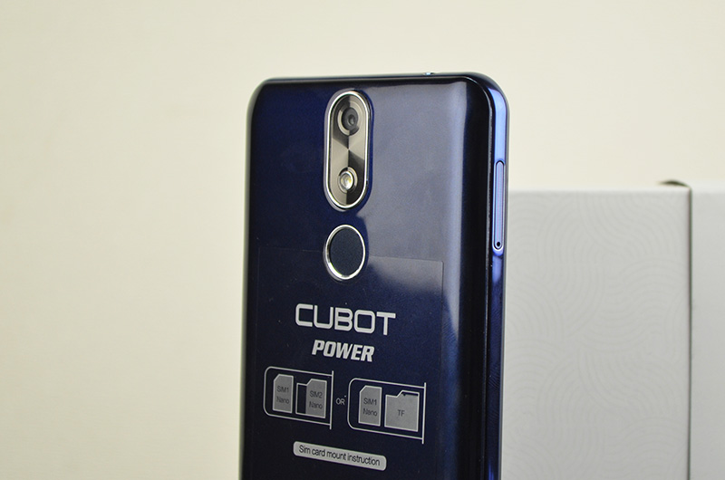 cubot-power-obzor-07