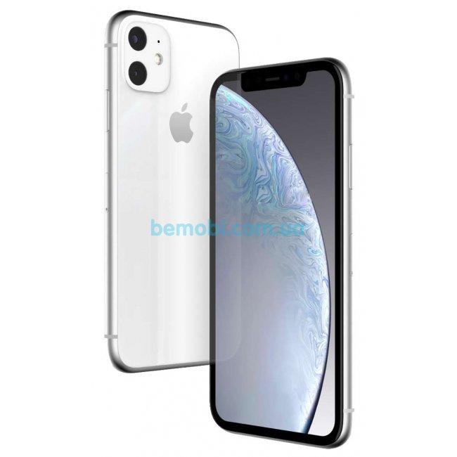 iphone 11 китай