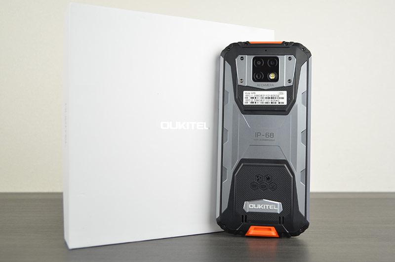 oukitel-wp6-obzor-01